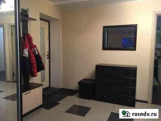 3-комнатная квартира, 78 м², 2/5 эт. Арзамас