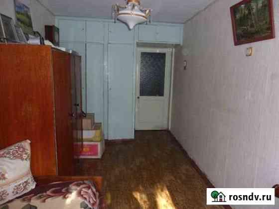 3-комнатная квартира, 60 м², 2/5 эт. Мичуринск