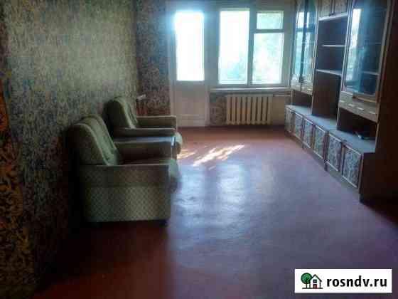 3-комнатная квартира, 62.2 м², 5/5 эт. Суходол