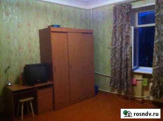 Комната 20 м² в 3-ком. кв., 2/4 эт. Каменск-Уральский