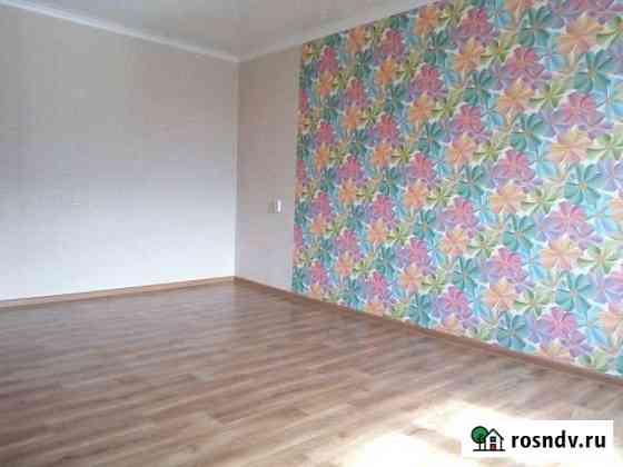 Комната 21 м² в 1-ком. кв., 7/9 эт. Белгород
