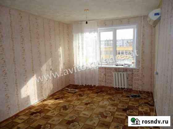 Комната 18 м² в > 9-ком. кв., 3/5 эт. Волгоград