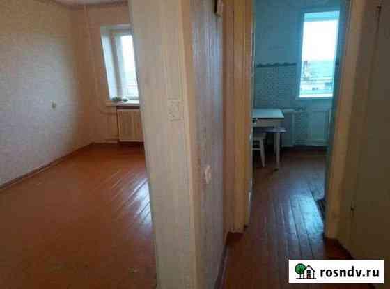 2-комнатная квартира, 45 м², 4/5 эт. Соликамск