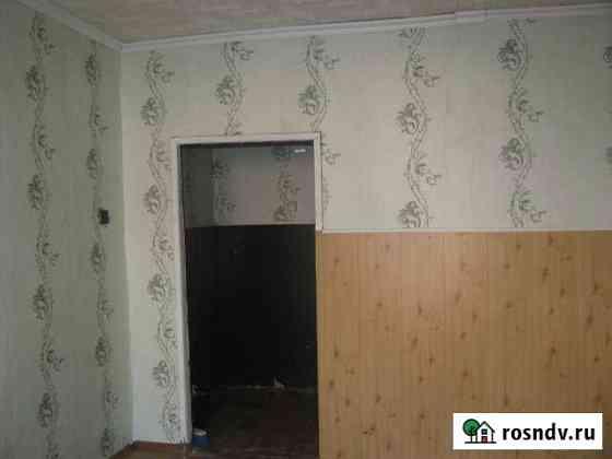 Комната 17.7 м² в 1-ком. кв., 1/3 эт. Новокузнецк