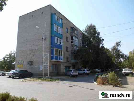 3-комнатная квартира, 63 м², 1/5 эт. Гулькевичи