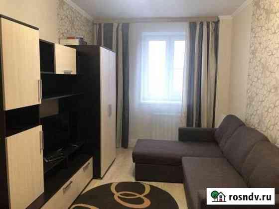 2-комнатная квартира, 53 м², 3/17 эт. Андреевка