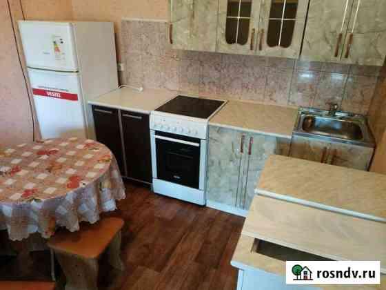 1-комнатная квартира, 35 м², 3/4 эт. Иваново