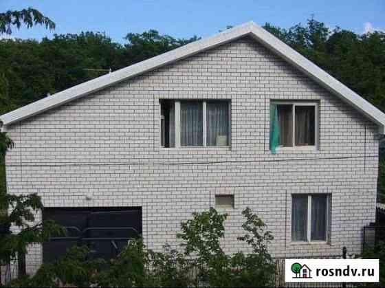 Дом 120 м² на участке 5 сот. Абрау-Дюрсо