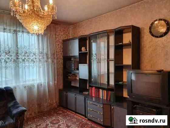 4-комнатная квартира, 78 м², 8/9 эт. Белово