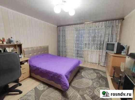 2-комнатная квартира, 62 м², 7/14 эт. Засечное