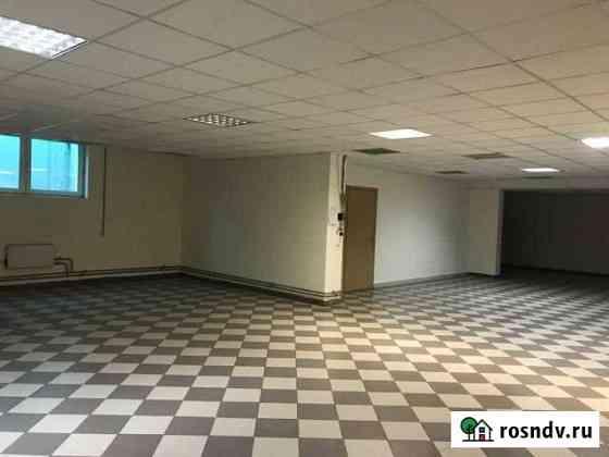 Помещение свободного назначения, 267.2 кв.м. Ивантеевка