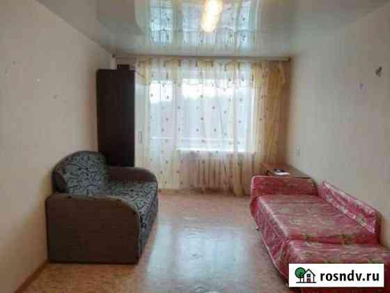 1-комнатная квартира, 30.4 м², 4/5 эт. Горноуральский