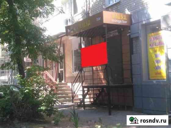 Торговое помещение, 51 кв.м. Саратов