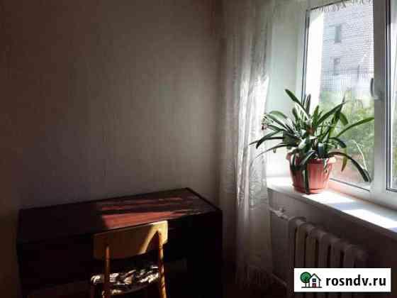 2-комнатная квартира, 45 м², 2/5 эт. Магадан