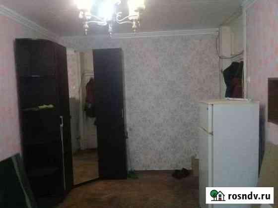Комната 17 м² в 3-ком. кв., 5/5 эт. Москва