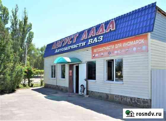 Продам магазин, 128.4 кв.м. Волгодонск