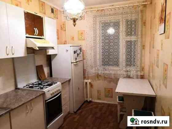 2-комнатная квартира, 51 м², 10/10 эт. Иваново