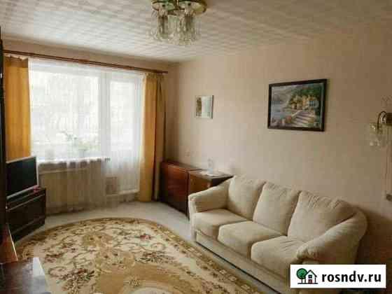 2-комнатная квартира, 53 м², 1/5 эт. Кондопога