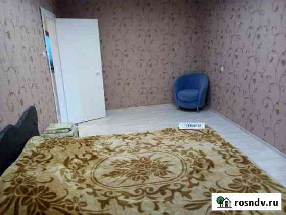 1-комнатная квартира, 38 м², 3/9 эт. Ногинск
