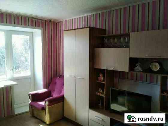 Комната 16 м² в 1-ком. кв., 4/5 эт. Владимир