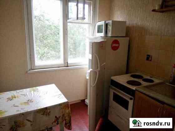 2-комнатная квартира, 44.2 м², 3/5 эт. Кандалакша