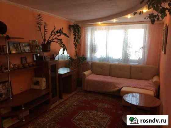 2-комнатная квартира, 42 м², 4/4 эт. Слободской