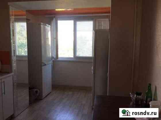 3-комнатная квартира, 65 м², 4/5 эт. Черкесск