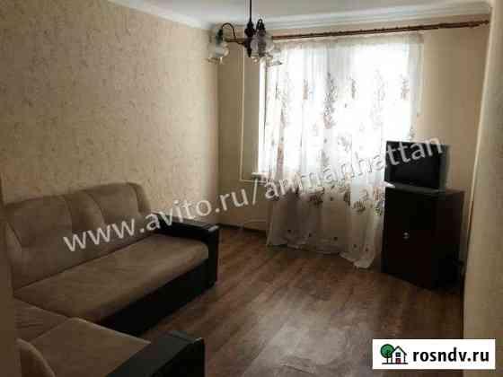 1-комнатная квартира, 35 м², 1/5 эт. Наро-Фоминск