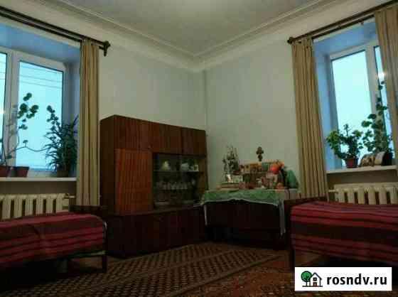 2-комнатная квартира, 60 м², 3/3 эт. Кунгур