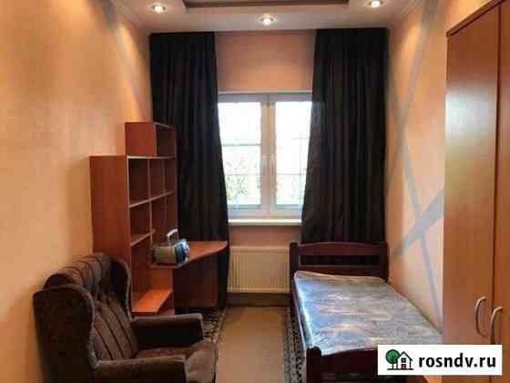Комната 16 м² в 3-ком. кв., 2/3 эт. Большие Вяземы