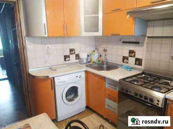 2-комнатная квартира, 50 м², 2/5 эт. Клинцы
