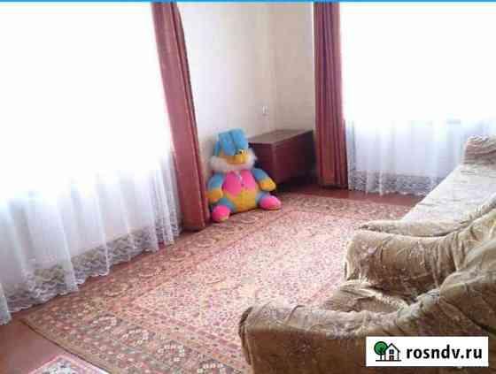 2-комнатная квартира, 48 м², 2/5 эт. Эльбрус