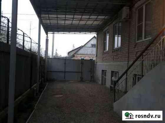Дом 107 м² на участке 4 сот. Георгиевск