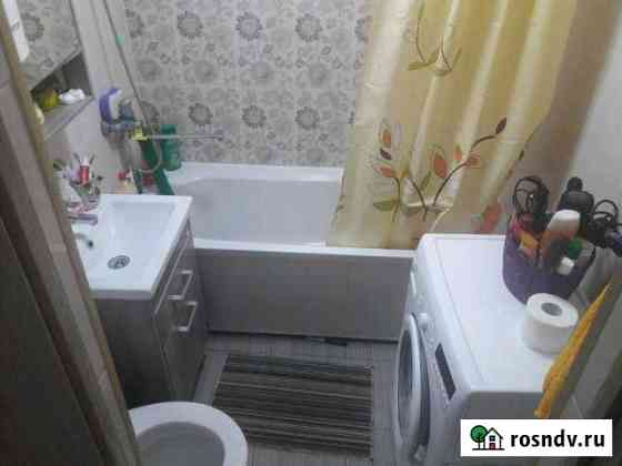 1-комнатная квартира, 31 м², 3/4 эт. Балтийск