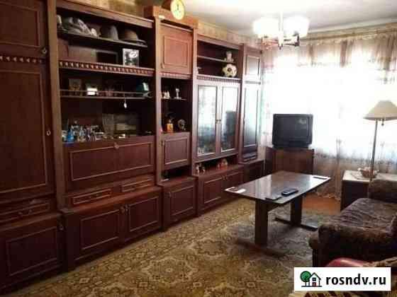 3-комнатная квартира, 59.2 м², 5/5 эт. Магадан
