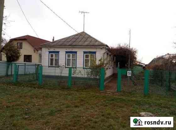 Дом 84 м² на участке 14 сот. Павловская