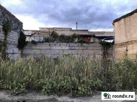 Гараж >30 м² Ставрополь