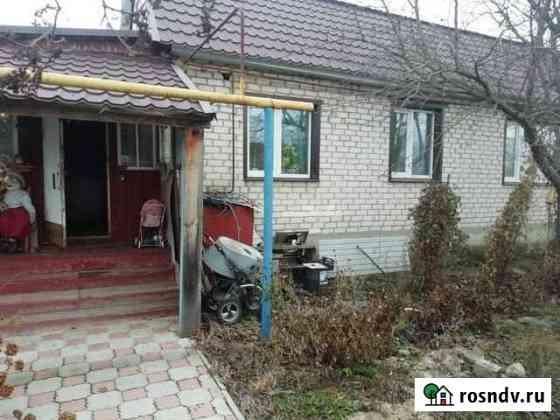 Дом 86 м² на участке 6 сот. Александро-Невский
