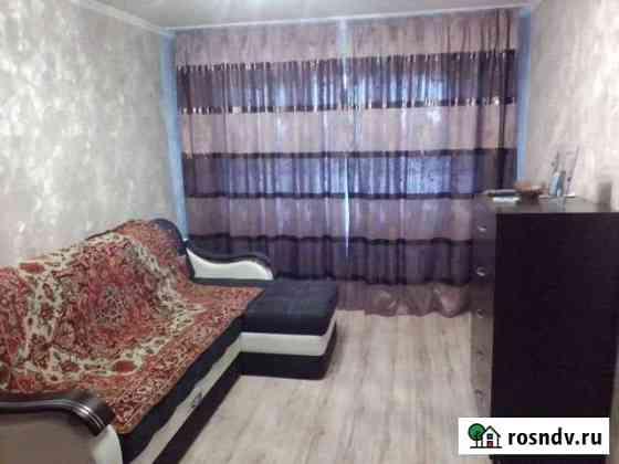 1-комнатная квартира, 33 м², 9/9 эт. Раменское