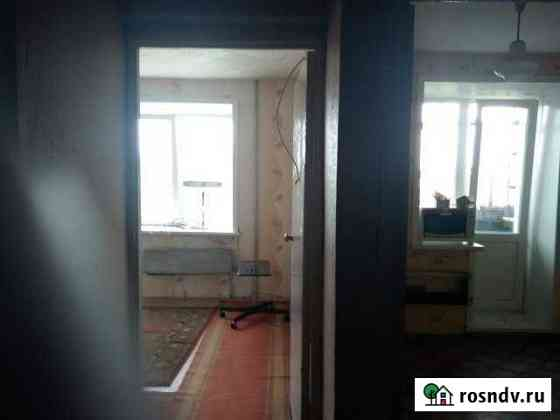 2-комнатная квартира, 41 м², 2/8 эт. Яровое