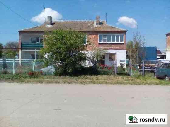 Дом 100 м² на участке 6 сот. Славянск-на-Кубани