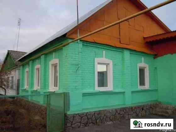 Дом 96 м² на участке 17 сот. Шилово