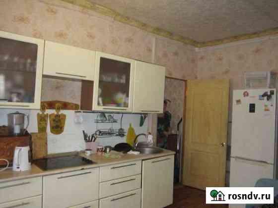 2-комнатная квартира, 40 м², 1/1 эт. Краснокамск