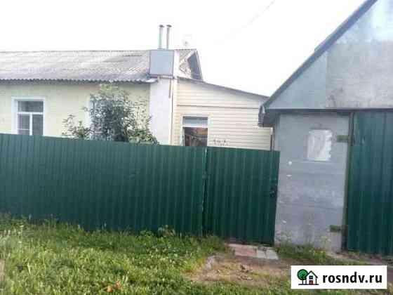 Дом 40 м² на участке 3 сот. Кольчугино