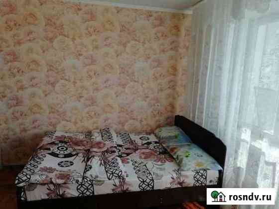 1-комнатная квартира, 36 м², 4/5 эт. Славянск-на-Кубани