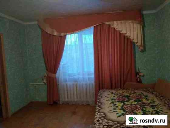 3-комнатная квартира, 61 м², 5/5 эт. Сосногорск