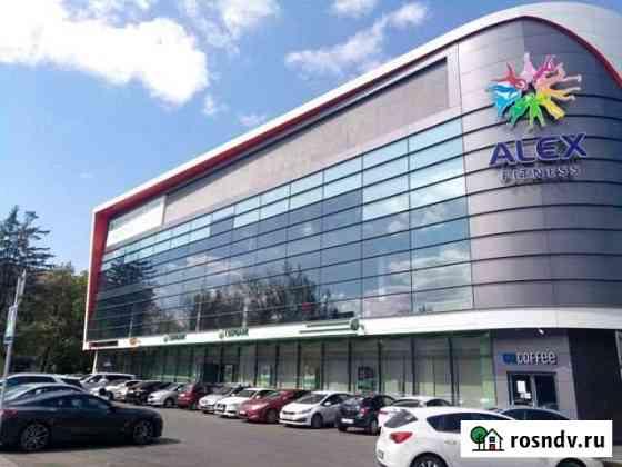 Помещение свободного назначения, 216 кв.м. Ставрополь