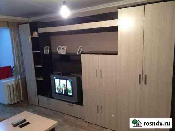 3-комнатная квартира, 72 м², 2/5 эт. Беслан