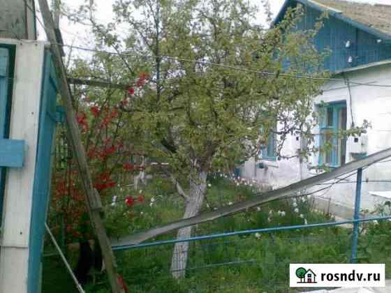 Дом 80 м² на участке 11 сот. Приморский