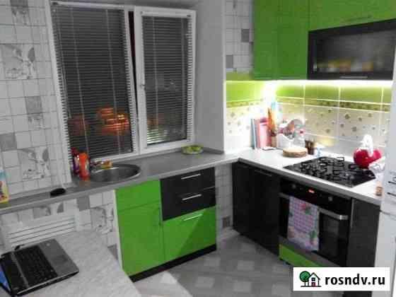 2-комнатная квартира, 48 м², 5/5 эт. Лысьва